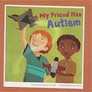 Autistm - My friend Has Autism .jpg