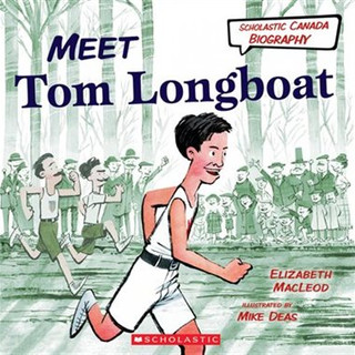 Meet Tom Longboat.jpg