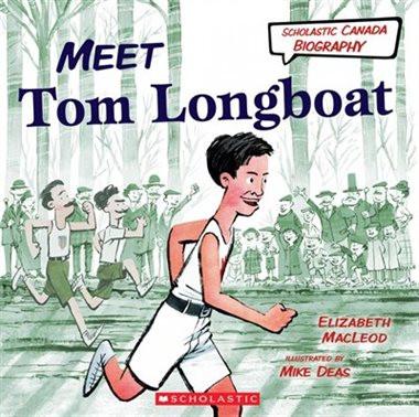 Meet Tom Longboat.jpg