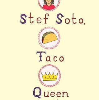 USA-Stef Soto, Taco Queen.jpg