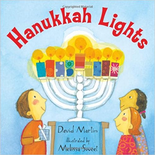 Judaism - Hanukkah Lights.jpg