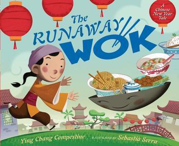 Runaway_Wok_Cover.jpg
