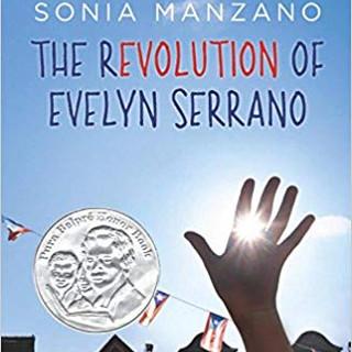 The Revolution of Evelyn Serrano.jpg