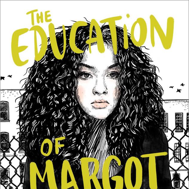 USA-The Education of Margot Sanchez.jpg