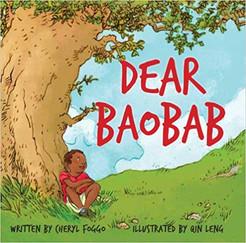 Dear Baobab.jpg