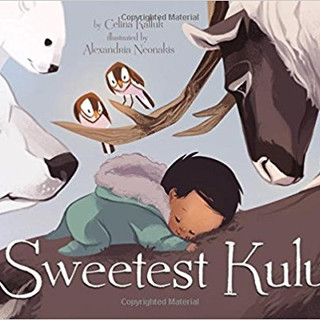 Sweetest Kulu.jpg