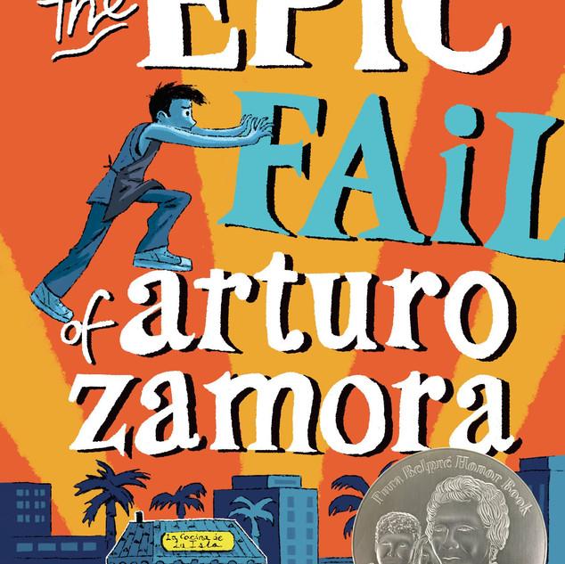 USA-The Epic Fail of Arturo Zamora.jpg