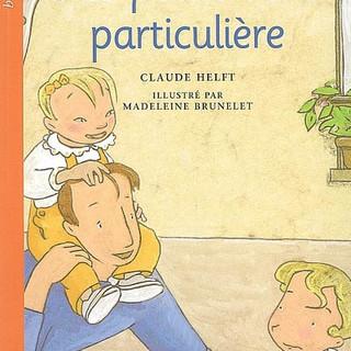 Down_Syndrome_-_Une_petite_soeur_particu