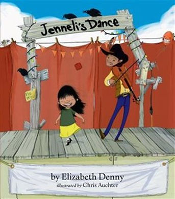 Jenneli's Dance.jpg
