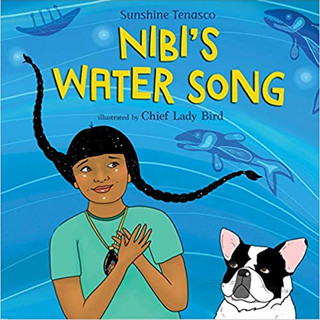 Nibi's Water Song.jpg