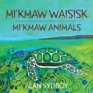 Mi'kmaw Waisisk