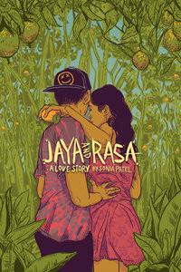 Jaya and Rasa_ Sonia Patel.jpg