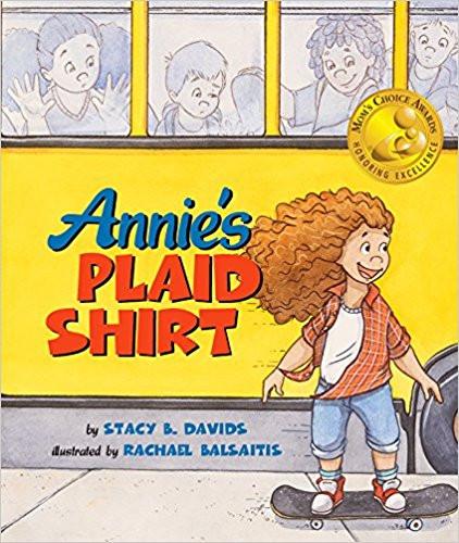Annie's Plaid Shirt.jpg