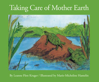 Taking Care of Mother Earth.jpg