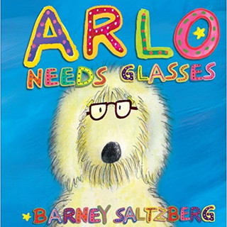 Vision - Arlo Needs Glasses.jpg