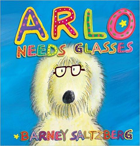 Vision - Arlo Needs Glasses.jpg