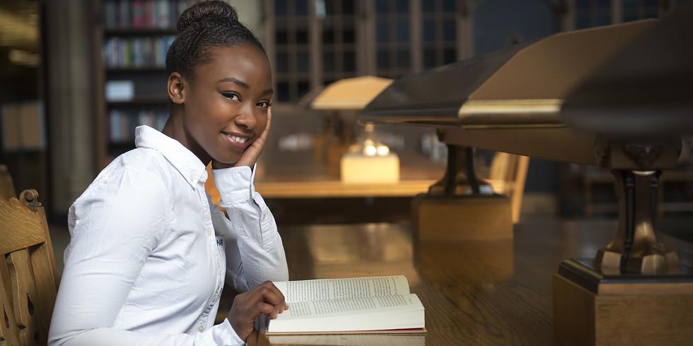 Addressing Anti-Black Racism in Schools