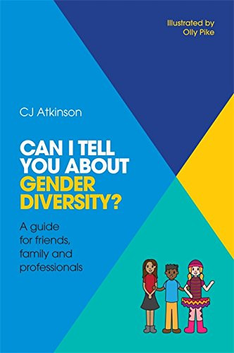 Can I tell you about Gender Diversity_-
