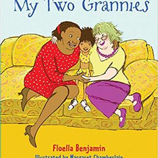 My Two Grannies.jpg
