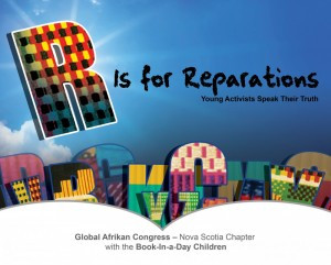 R Is for Reparations.jpg