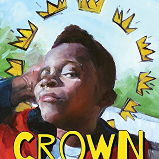 Crown An Ode to the Fresh Cut.jpg
