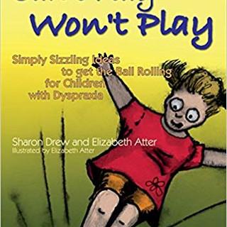 Dyspraxia - Can't Play Won't Play.jpg