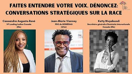 Conferenciers Conversations about race FR July 17 2021.jpg
