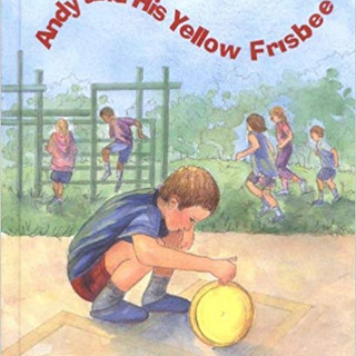 Autism - Andy And His Yellow Frisbee.jpg