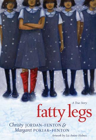 Fatty Legs.jpg
