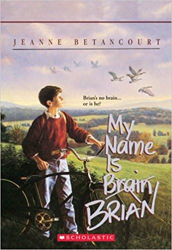 Dyslexia - My Name Is Brain Brian.jpg