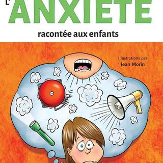 Mental_Illness_-_L'anxiété_racontée_aux_