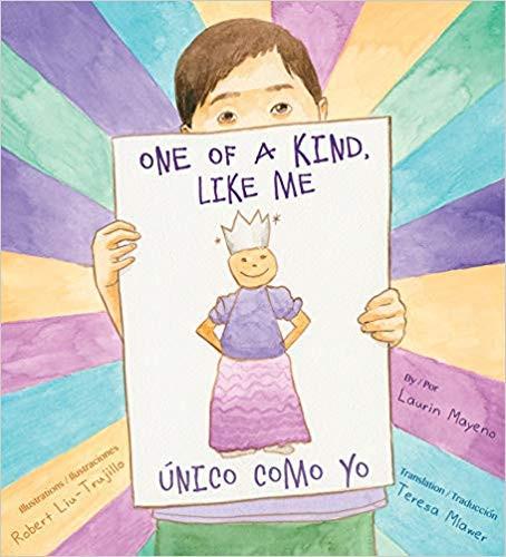 One_of_A_Kind,_Like_Me___Único_como_yo_(