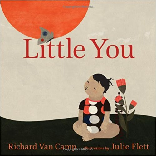 Little You