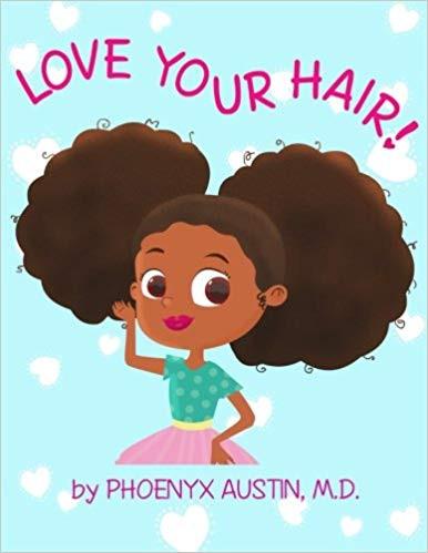 Love Your Hair.jpg