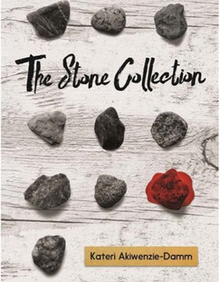 The Stone Collection.jpg