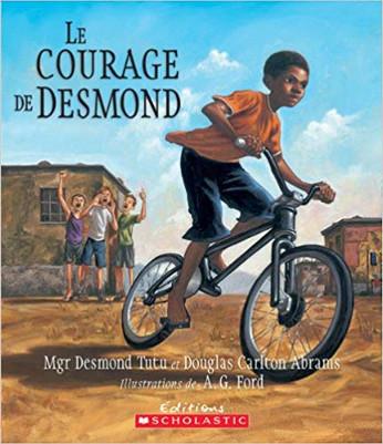 Le Courage de Desmond.jpg