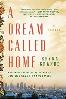 A Dream Called Home - A Memoir.jpg