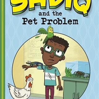 Sadiq and the Pet Problem.jpg