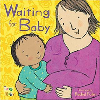 Waiting for Baby.jpg