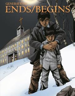 7 Generations - Ends_Begins (Book 3).jpg