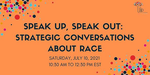 EB Conversations about race 2021 .jpg