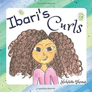 Ibari's Curls (Ibari Lyn).jpg