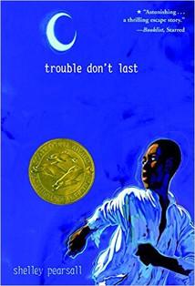 Trouble Don't Last.jpg