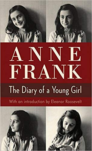 Anne Frank - The Diary of a Young Girl.j