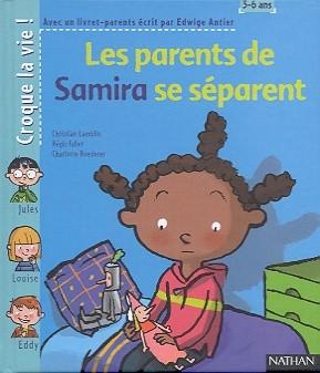 Parents_de_Samira_Se_Séparent,_Les.jpg