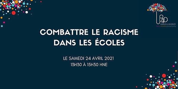 EB French Addressing Racism in Schools 2021.jpg