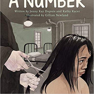 I am Not a Number .jpg