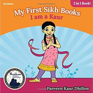 Sikhism - I am Kaur.jpg