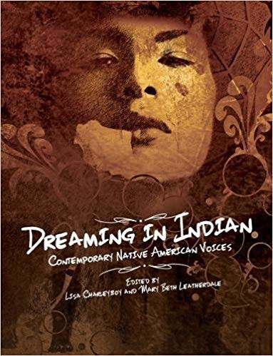 Dreaming in Indian - Contemporary Native