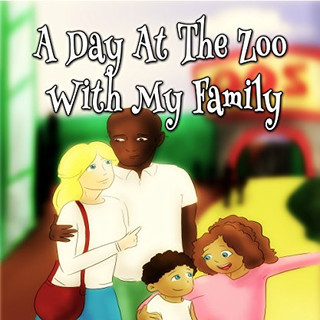 A Day At The Zoo With My Family.jpg